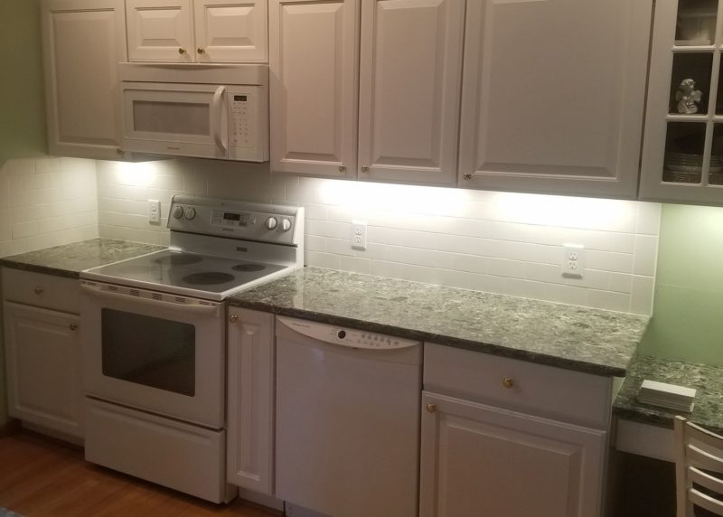 Kitchen Remodeling Near Me
